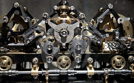 close-up-view-old-clock-gear-mechanism-17202086