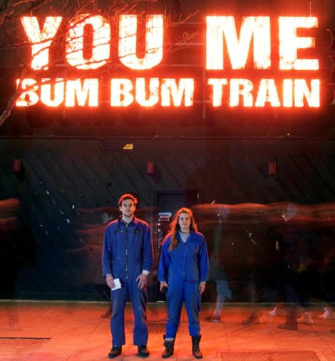 You Me Bum Bum Train.jpg